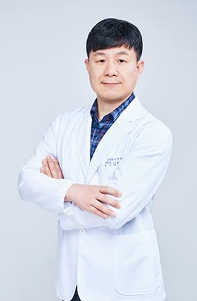 김희동원장
