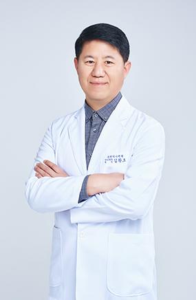 김황조원장